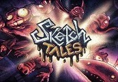 Sketch Tales Steam CD Key