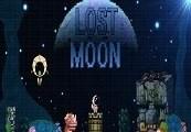 Lost Moon Steam CD Key