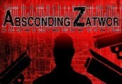 Absconding Zatwor Steam CD Key