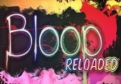 Bloop Reloaded Steam CD Key