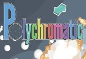 Polychromatic Steam CD Key