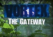Vortex: The Gateway Steam CD Key