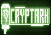 CRYPTARK Clé Steam
