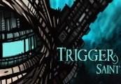 Trigger Saint Steam CD Key