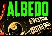 Albedo: Eyes from Outer Space Steam Gift