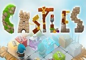 Castles Steam CD Key