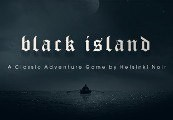 Black Island Steam CD Key