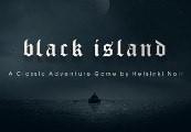 Black Island Steam CD Key