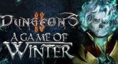 Dungeons 2 - A Game of Winter GOG CD Key