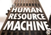 Human Resource Machine GOG CD Key