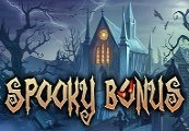 Spooky Bonus Steam CD Key