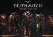 Warhammer 40,000: Deathwatch - Enhanced Edition Steam Gift