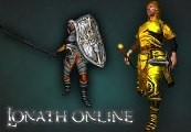 Lonath Online Steam CD Key