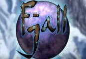 Fjall Steam CD Key