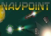 Navpoint Steam CD Key