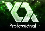 GameMaker: Studio Professional DLC Steam Gift