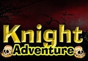 Knight Adventure Steam CD Key