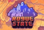 Rogue State Steam CD Key
