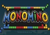 Monomino Steam CD Key