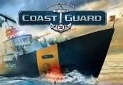 Coast Guard Steam CD Key