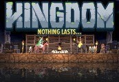 Kingdom Steam CD Key