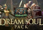 RIFT: Dream Soul Pack DLC Steam CD Key