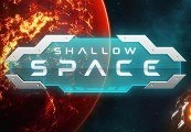 Shallow Space Steam CD Key