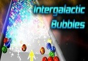 Intergalactic Bubbles Steam CD Key