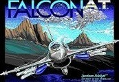 Falcon Collection GOG CD Key