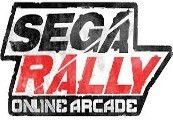 Sega Rally Online Arcade Xbox 360 CD Key
