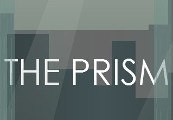 The Prism Steam CD Key