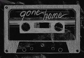 Gone Home - Soundtrack DLC Steam CD Key