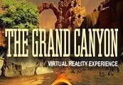 The Grand Canyon VR Experience Steam CD Key