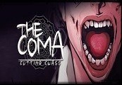 The Coma: Cutting Class Steam CD Key