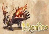 Magnifico Steam CD Key