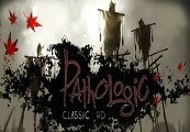 Pathologic Classic HD GOG CD Key