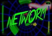 Networm Steam CD Key
