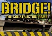 Bridge! Steam CD Key