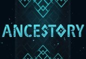 Ancestory Steam CD Key