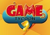 Game Tycoon 2 Clé Steam