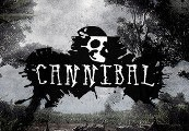 Cannibal Steam CD Key