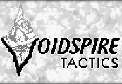 Voidspire Tactics Steam CD Key