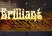 Brilliant Shadows - Part One of the Book of Gray Magic Steam CD Key