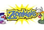 Zoombinis Steam CD Key