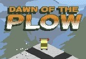 Dawn of the Plow Steam CD Key