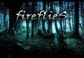 Fireflies Steam CD Key