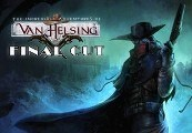 The Incredible Adventures of Van Helsing: The Final Cut Steam Gift