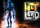 HotLead Steam CD Key
