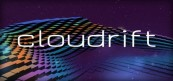 Cloudrift Steam CD Key