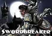 Swordbreaker The Game Steam CD Key
